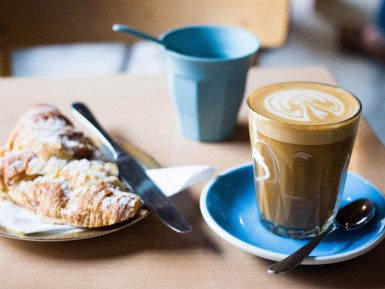 Cafe Business for Sale NSW