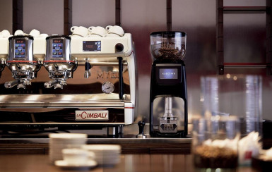 Cafe Business for Sale Windsor NSW