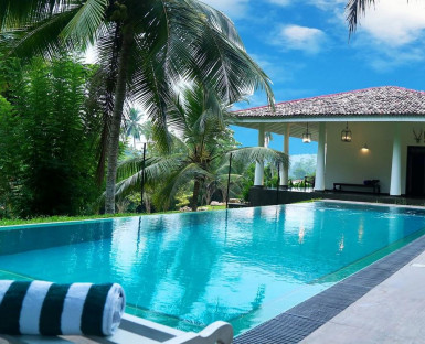 Pool Design and Construction Business for Sale Tweed Heads NSW