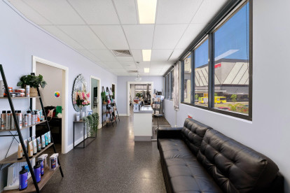 Amazing Hair Salon Business for Sale Maitland New South Wales