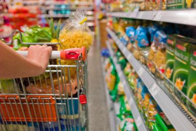 Grocer Business for Sale Wollongong NSW
