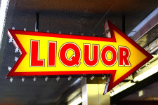 Supermarket With Liquor and Post Office Business for Sale Riverina Region NSW
