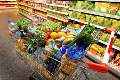Supermarket Business for Sale Blacktown NSW