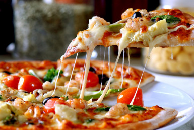 Gourmet Pizza Business for Sale Maitland NSW