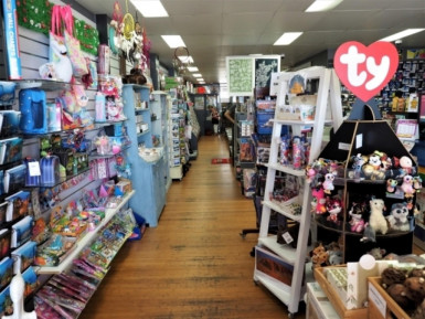 Newsagency Business for Sale Terrigal Central Coast