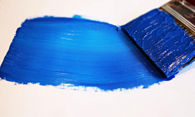 Paint Shop Business for Sale Byron Bay NSW
