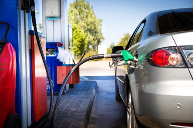 Enhance Independent Service Station Business for Sale Wollongong NSW