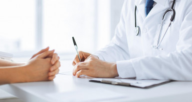 General Medical Practice Business for Sale Mid North Coast NSW