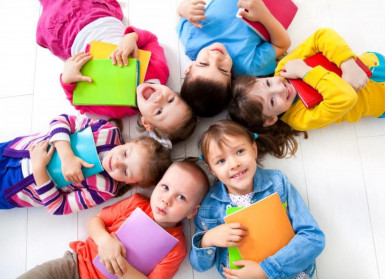 Childcare Business for Sale NSW