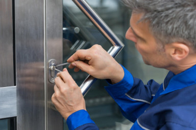 Locksmith Business for Sale Chatswood Sydney