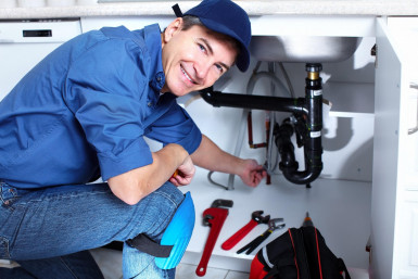 Plumbing Business for Sale Bankstown NSW
