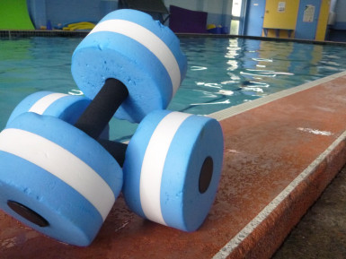 Swim School Business for Sale Northern NSW