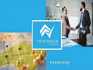 The Brokerage Connection Franchise Business for Sale NSW