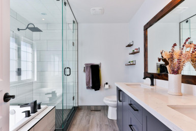 Windows Glazing and Shower Screen Business for Sale Ballina NSW