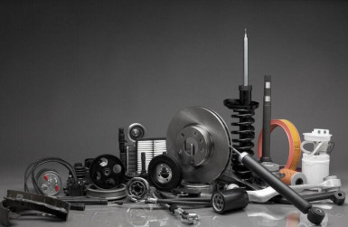 Automotive Parts & Accessories Business for Sale Central Coast NSW