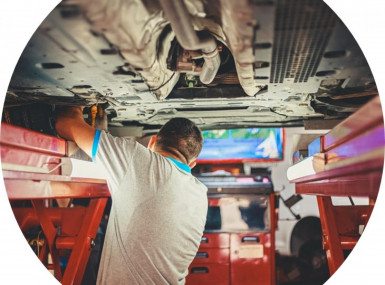 Automotive and Tyre Business for Sale Macarthur Region NSW