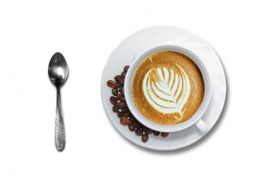 Franchise Cafe Business for Sale Newcastle NSW