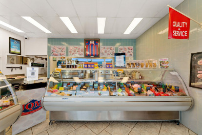 Booming Local Butcher Business for Sale Newcastle NSW