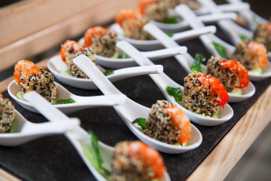 Catering and Events Specialists Business for Sale Newcastle