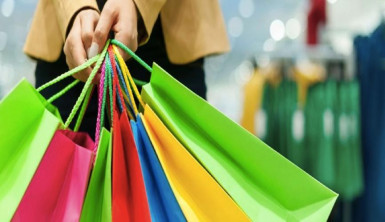 Specialty Retail Outlet Business for Sale Port Stephens Newcastle