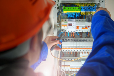 Electrical Engineering and Automation Business for Sale Newcastle NSW