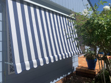 Awnings and Blind Business for Sale Newcastle NSW