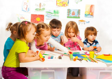 Freehold Childcare Business for Sale Newcastle