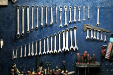 Mechanical Repair Business for Sale Newcastle
