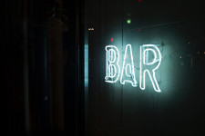 Iconic Small Bar Business for Sale Perth CBD
