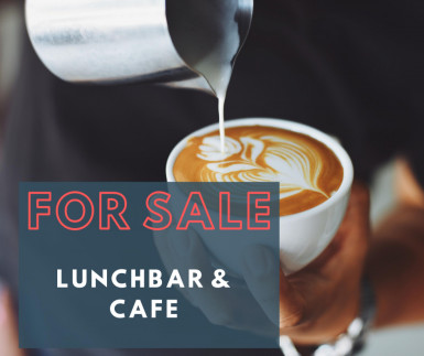 Cafe Business for Sale Wangara Perth