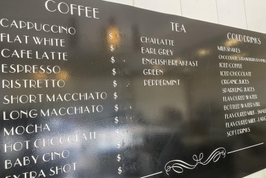Popular Cafe Business for Sale Perth