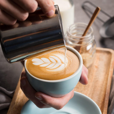The Coffee Club Business for Sale Perth