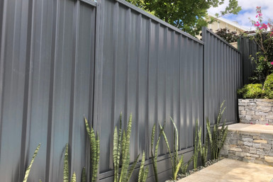 Fencing Business for Sale Perth