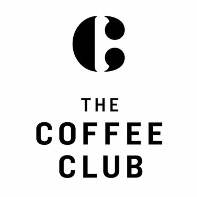The Coffee Club Business for Sale Perth Eastern Suburbs