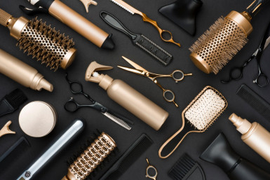 Hairdressing Salon Business for Sale Perth
