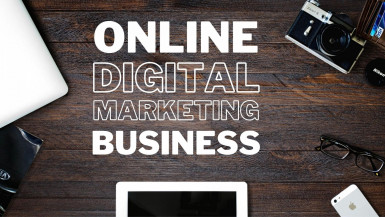 Digital Marketing Business for Sale Perth