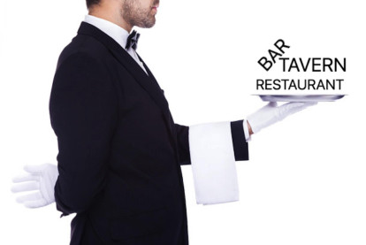Bar and Restaurant Business for Sale Perth