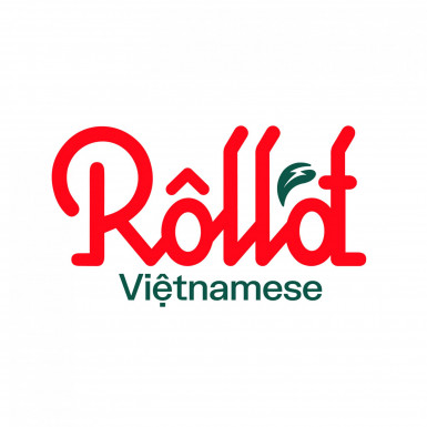 Roll'd Vietnamese Food for Sale Jondalup Perth
