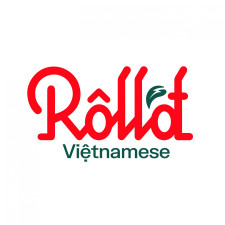 Roll'd Food Franchise Business for Sale Bentley Perth