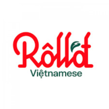 Vietnamese Business for Sale Karrinyup Perth