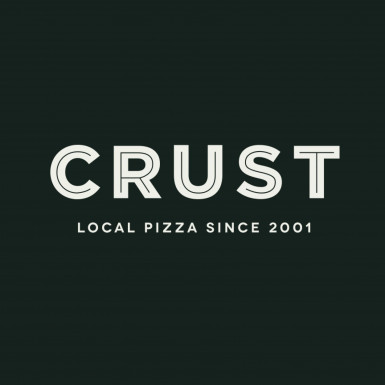 Crust Gourmet Pizza Business for Sale Perth