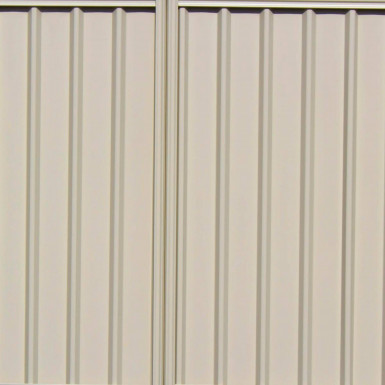Fencing Supply and Installation Business for Sale Perth
