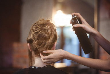 Hair Care and Retail Business for Sale Perth