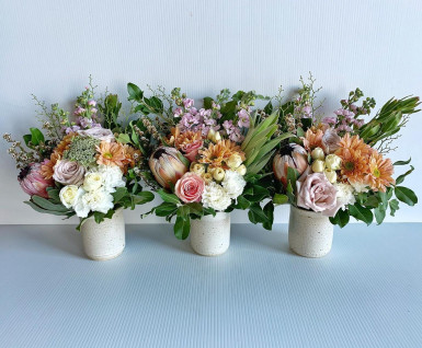 Online Florist Business for Sale Perth