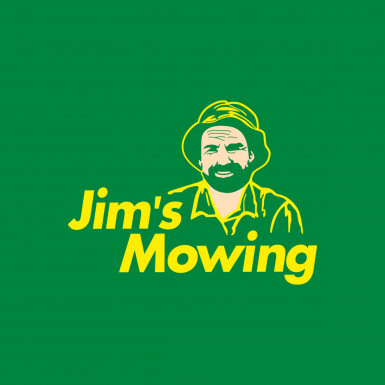 Jims Mowing Business for Sale Dalkeith Perth