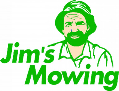Jims Mowing Business for Sale Floreat Perth