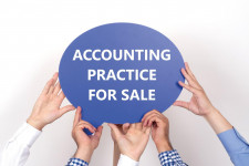 Accounting Practice Fees Business for Sale Perth