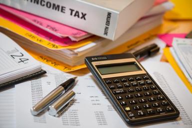 Accounting and Tax Practice Business for Sale Perth