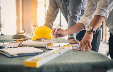 Civil Construction and Engineering Business for Sale Perth