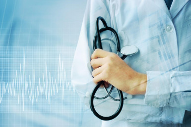 Medical Practice Business for Sale Perth